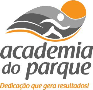 Academia do Parque Logotipo