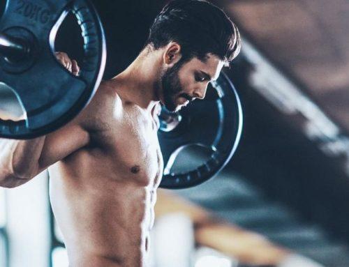 Emagrecimento: veja razões para apostar na musculação